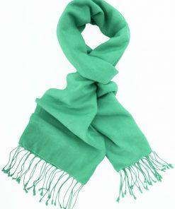 Pashmina Scarf 30x150cm 70% Cashmere / 30% Silk