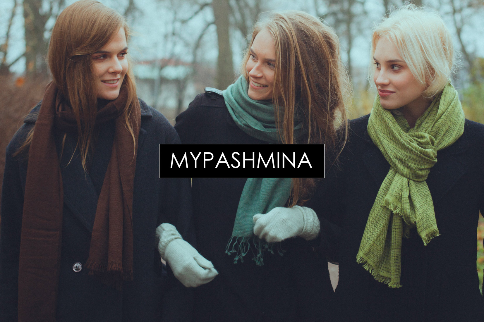 Buy Cashmere för barn Online - Mypashmina.se d86755c0c79cd